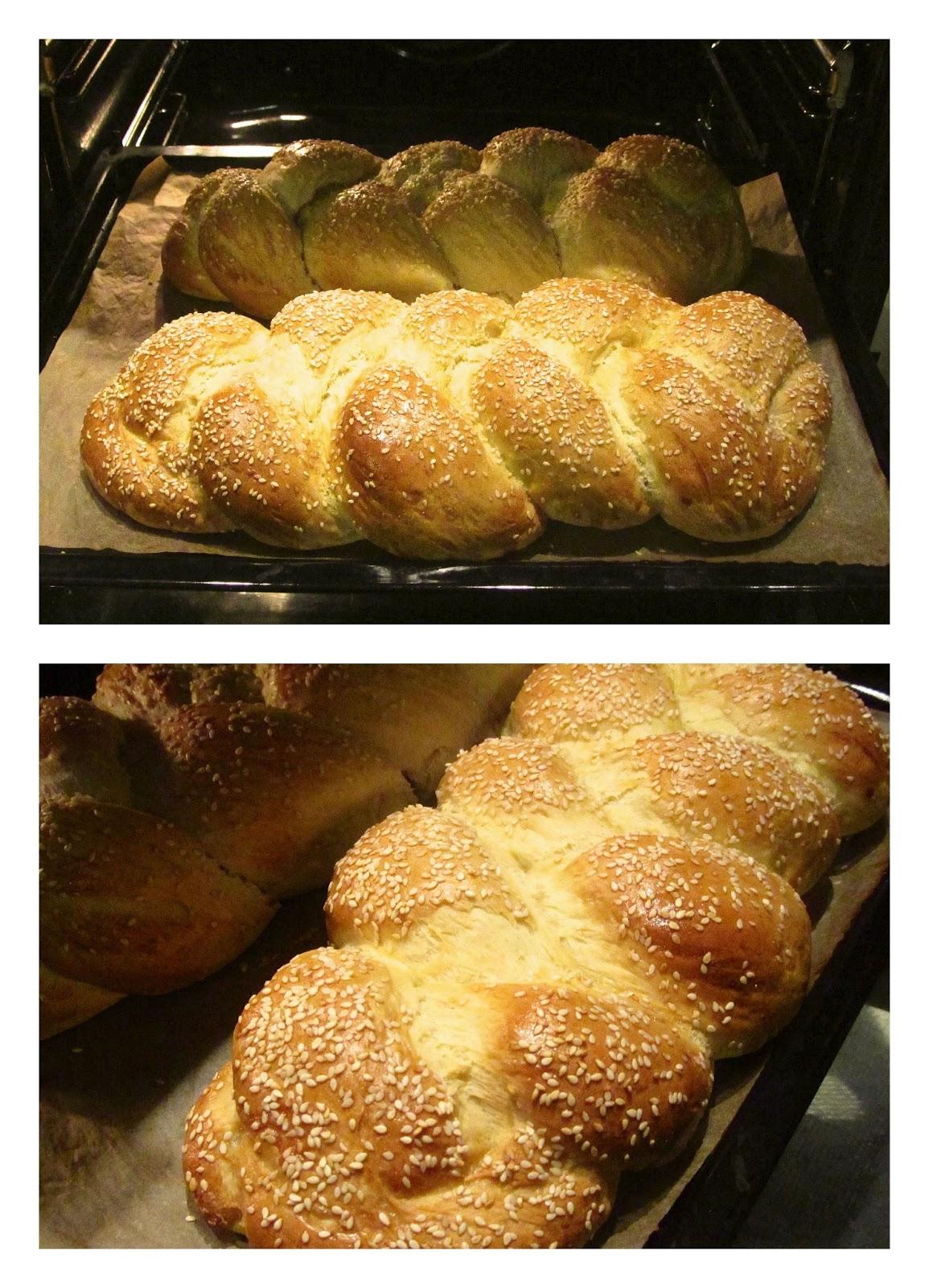 strömsö recept bröd