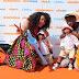 Atandwa Kani reveal DNA Probability of Paternity: 0.000% to Thembisa Mdoda twins
