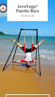 yoga-aereo-aeroyoga-mar-caribe-puerto-rico-wellness-bienestar-salud-ejercicio