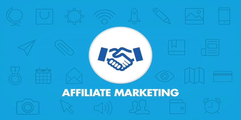 19 Facebook Affiliate Marketing Groups in 2020