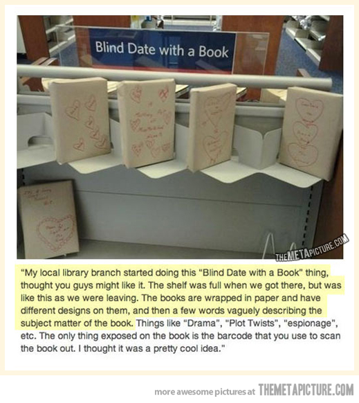 http://themetapicture.com/blind-date-with-a-book/