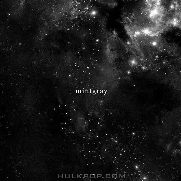 Mintgray – This Night Again – Single