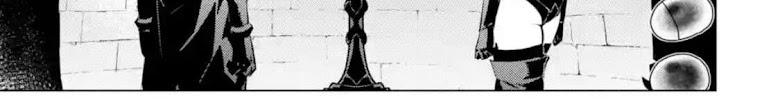Tensei Kenja no Isekai Life - หน้า 36