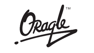 Oraqle Clothing