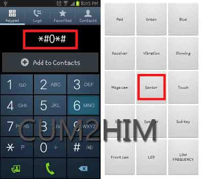 Cara Paling Mudah Mengecek Keaslian HP Samsung Android