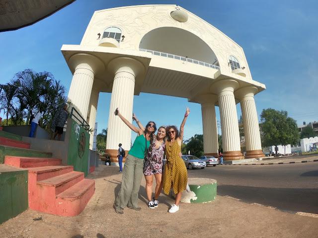 Arco-de-Banjul-Gambia