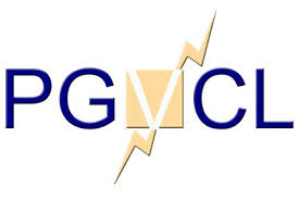 PGVCL Admit Card for Computer Based Test (CBT) for the recruitment of Vidyut (Junior Assistant) 2020