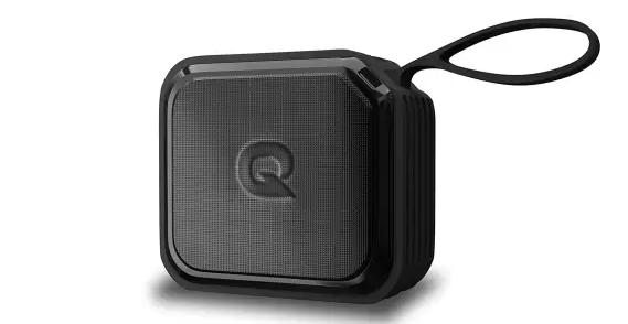 Quantum SonoTrix 51 Bluetooth 5.0 speaker review