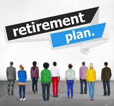 Diversity Planning Retirement