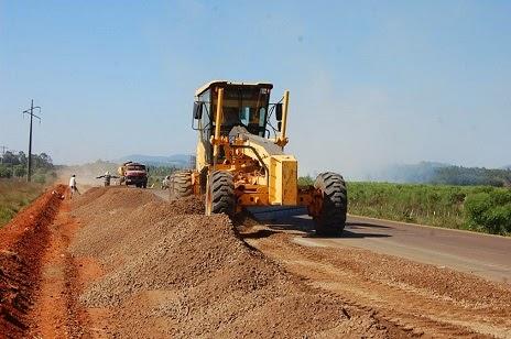 Resultado de imagen para recursos para asfaltar Concepción – Vallemí