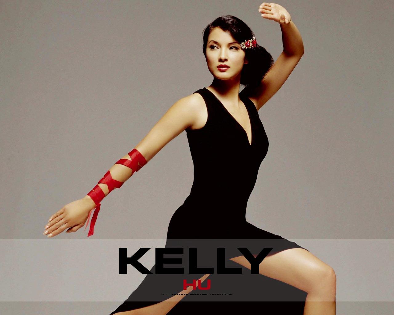 Kelly Hu New HD Wallpapers 2012 ~ HOT CELEBRITY: Emma Stone