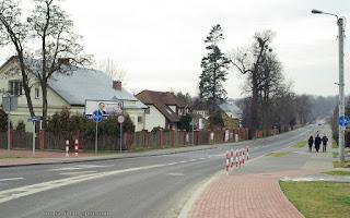 http://fotobabij.blogspot.com/2016/01/zdjecie-puawy-2015-ulskowieszynska-rog.html