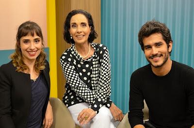 Sem_Censura_Carol_Rocha_Vera_Barroso_e_Bruno_Barros_Credito_Bruno_Ribeiro_TV_Brasil
