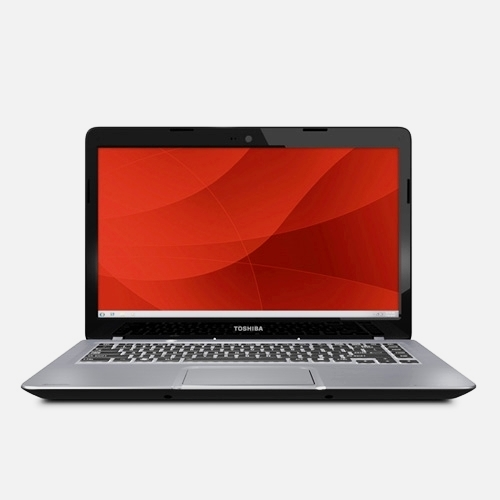 Image Result For Harga Laptop Paling