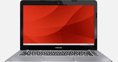 Image Result For Harga Laptop Toshiba