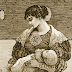 A Letra Escarlate, de Nathaniel Hawthorne