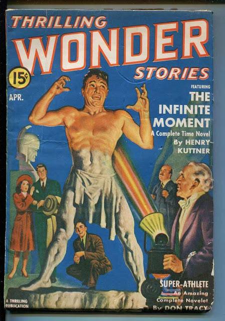 Thrilling Wonder Stories, April 1942 worldwartwo.filminspector.com