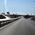 """""""Φρένο"""" στην ανεξέλεγκτη πρόσβαση της Θεσσαλονίκης - Μουδανίων από το υφιστάμενο παράπλευρο δίκτυο"""