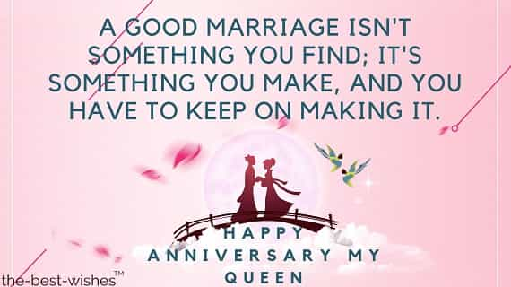 engagement anniversary wishes to wife