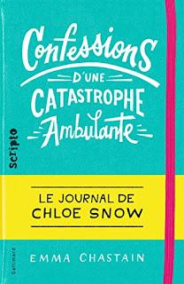 http://reseaudesbibliotheques.aulnay-sous-bois.fr/medias/doc/EXPLOITATION/ALOES/1224750/confessions-d-une-catastrophe-ambulante-le-journal-de-chloe-snow