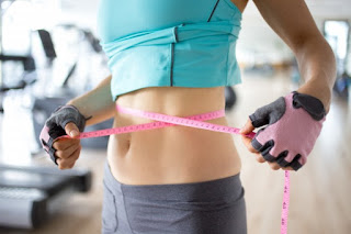 When is the Best Sports Time To Lose Weight Fast