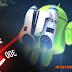 TOP 5 MELHORES aplicativos  para limpar e otimizar seu Android