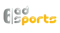 Abu Dhabi Sports 6 HD live free streaming