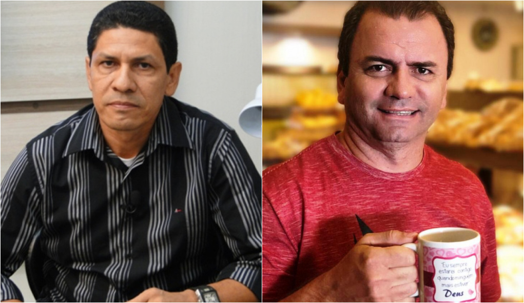 Oposição acusa diretoria de penhorar bens do Iate Clube à revelia dos sócios; hoje tem eleição