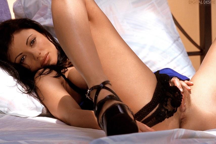 Ditaldesire veronica zemanova 20080204 seasonal-zip-1600-zip sexy girls image jav