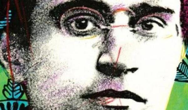 El problema del poder   por Antonio Gramsci