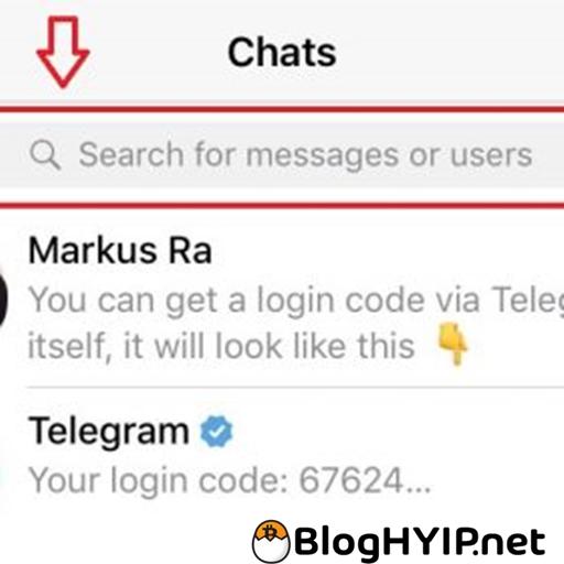 mang xa hoi telegram co gi hap dan 2