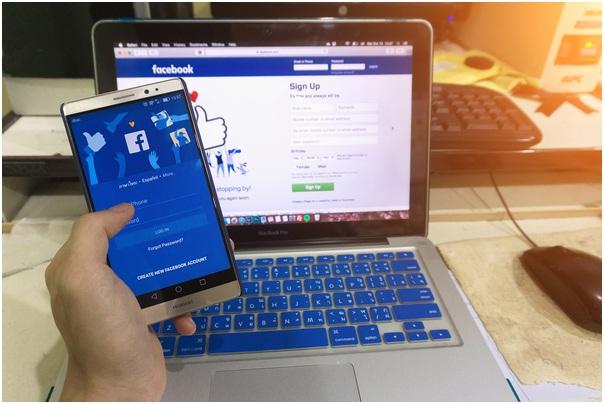 Facebook Business Tips For Entrepreneurs #Article