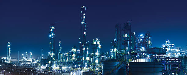 Petronet of India has no agendas to invest in LNG producers