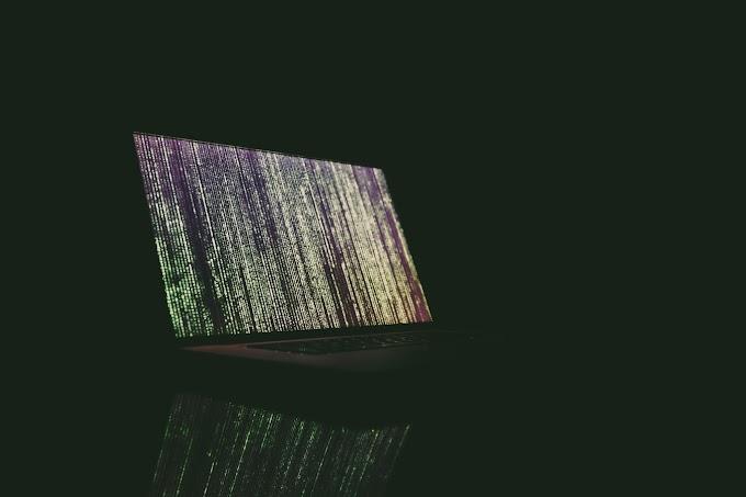 Alasan Pentingnya Sistem Integrator Dalam Dunia Perindustrian Menggunakan NetData