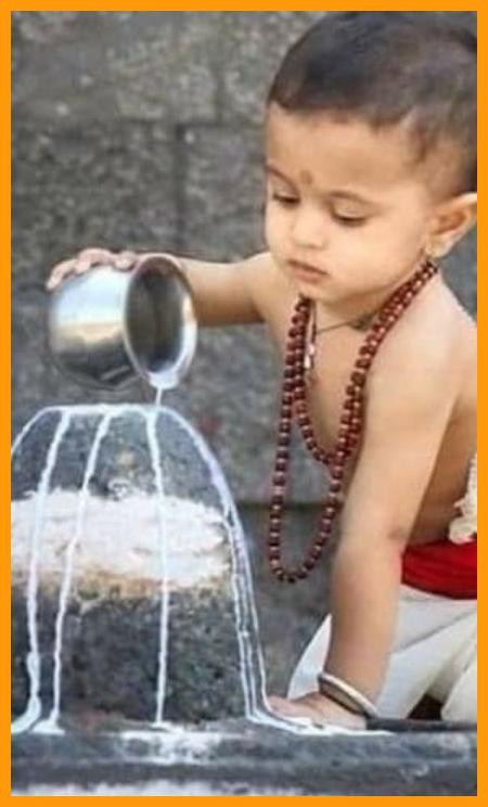 आज से सावन का महीना शुरू, भगवान शिव का स्मरण कर श्रद्वा और भक्ति का महीना