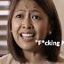 """Makati student na nag-demand ng class suspension, tinawag si Abby Binay na """"F****ng N**ga"""""""