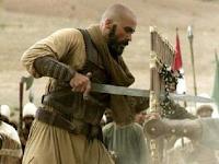 Nonton Film Kisah Khalifah Umar Bin Khattab : Episode 06 - Full Movie | (Subtitle Bahasa Indonesia)