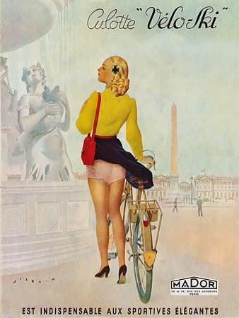 http://www.vintagevenus.com.au/products/vintage_poster_print-fas580