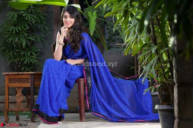 Kannada Actress Akhila Kishore Spicy Portfolio Pics 001.jpg