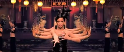 Coldplay-Rihanna-Princess-Of-China-Official-Music-Video