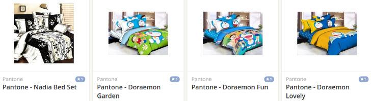pantone_sprei_doraemon