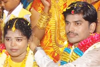 Thevar Veetu Kalyanam | TubeTamil