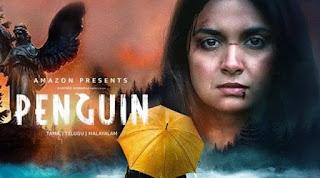 Penguin-Full-Movie