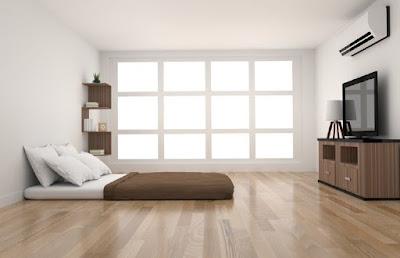 Sesuaikan dengan Kebutuhan dan Luas Ruangan