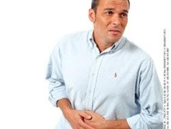 4 yếu tố dinh dưỡng gây bệnh đại tràng