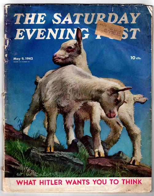 Saturday Evening Post, 9 May 1942 worldwartwo.filminspector.com