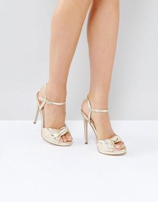 pensamientos sobre venta de descuento disfruta del precio inferior 80 Ideas de Zapatos de Tacón Cómodos que Están de Moda Esta ...