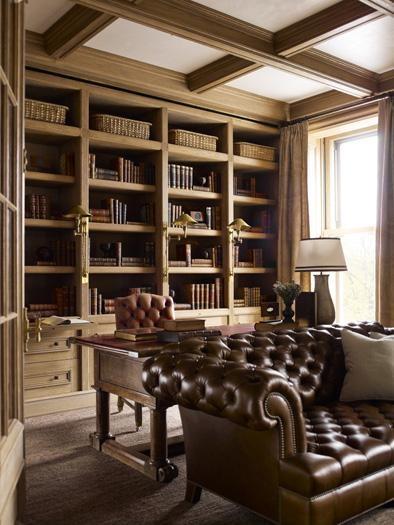 New Wood Sofa Design