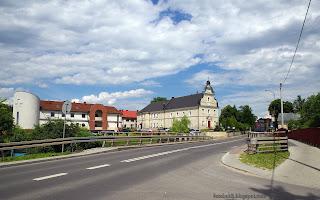 http://fotobabij.blogspot.com/2016/07/bigoraj-ultarnogrodzka-dawny-budynek.html