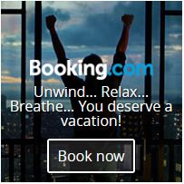 Find travel deals and resources to plan your trip
